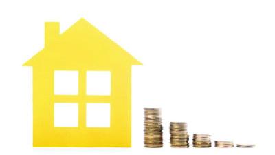 برای خرید خانه تا چه زمانی صبر کنیم؟