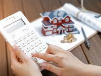 آیا کاهش قیمت مسکن برای خروج از رکود کافی است؟