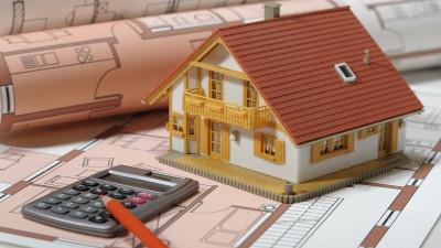 تعیین سقف وام مسکن برای خرید خانه های طرح اقدام ملی
