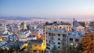 ساخت 170 هزار واحد مسکونی برای فرهنگیان فاقد مسکن