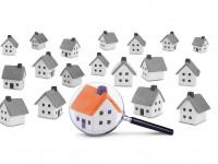 قیمت خرید و فروش مسکن در پاییز افزایش نخواهد یافت