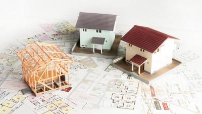 کاهش میزان صدور پروانه ساختمانی در سال 98