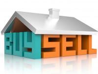 سقف سنی ساختمان برای تسهیلات خرید خانه افزایش می یابد