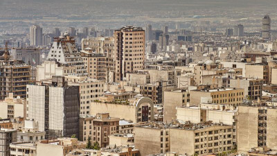رهن کامل در بازار اجاره مسکن تهران کمیاب شد