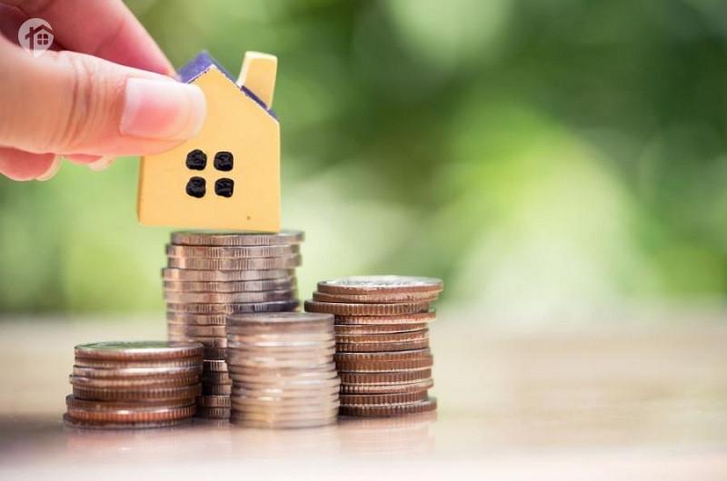 قیمت مسکن تا سه سال آینده افزایش نمی یابد