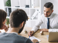 چند توصیه برای مشاوران املاک تازه کار