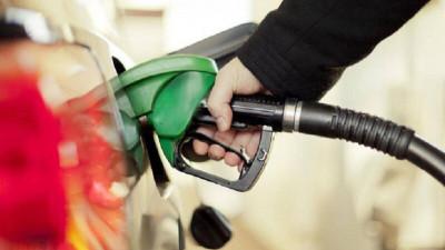 افزایش قیمت بنزین بر بازار مسکن چه تأثیری گذاشت؟