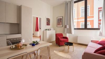 دکوراسیون آپارتمان خود را ارزان و ساده تغییر دهید