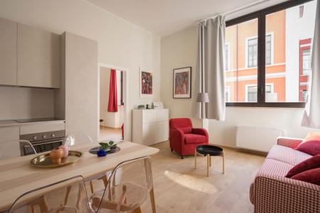 آپارتمان خود را برای عید ارزان و ساده تغییر دهید