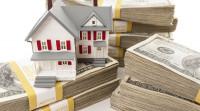 بررسی تأثیر قیمت ارز بر قیمت مسکن