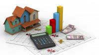 بررسی تحولات قیمت مسکن در مناطق مختلف تهران