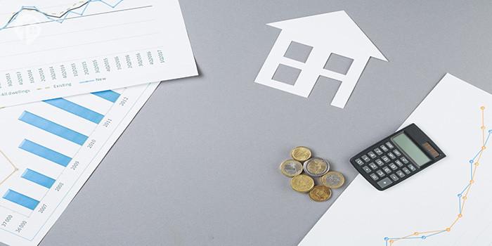 برای ساختمان چه عوارضی باید پرداخت کنیم؟