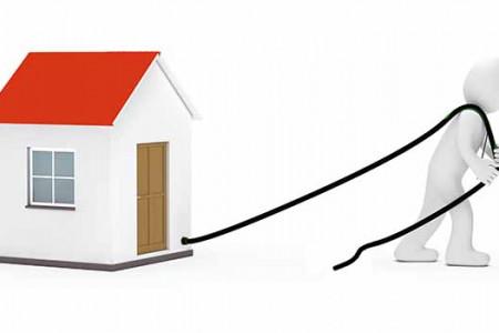 سرانجام طرح خانههای 35 متری چه میشود؟