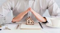 نکاتی که برای قرارداد اجاره باید بدانید