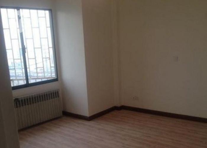 رهن و اجاره آپارتمان 126 متری