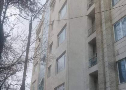 فروش آپارتمان 92 متری