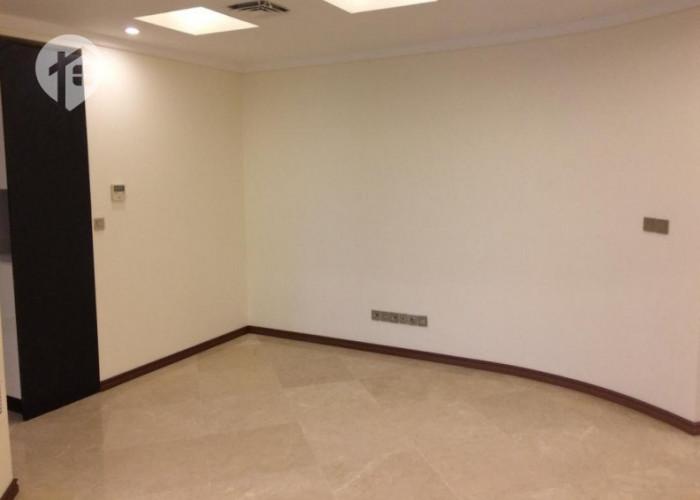 رهن و اجاره دفترکار (موقعیت اداری) 94 متری