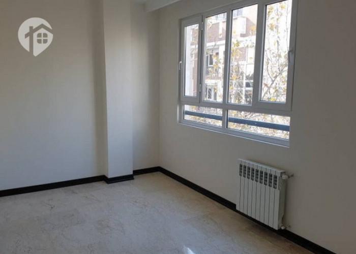 رهن و اجاره آپارتمان 142 متری