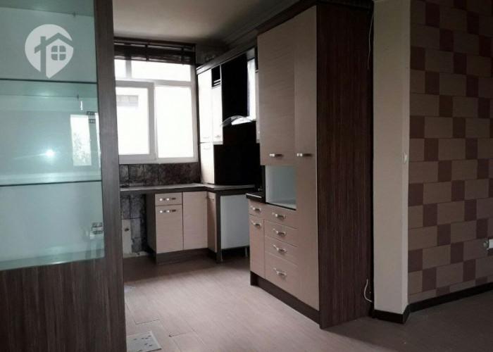 رهن و اجاره آپارتمان 110 متری
