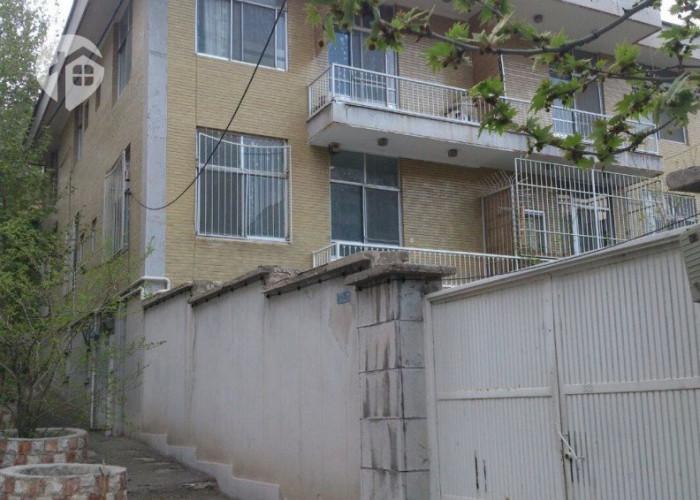 رهن و اجاره آپارتمان 106 متری