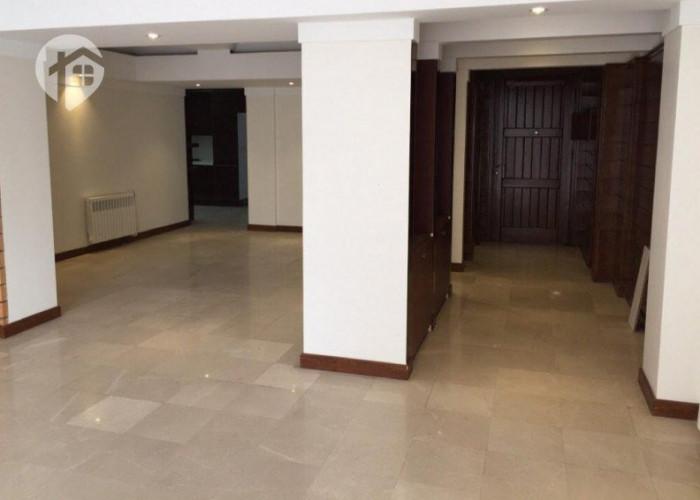 رهن و اجاره آپارتمان 250 متری