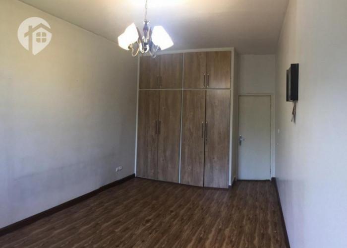 رهن و اجاره آپارتمان 129 متری