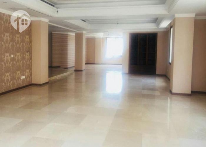 فروش آپارتمان 270 متری