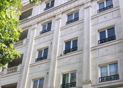 رهن و اجاره آپارتمان 76 متری