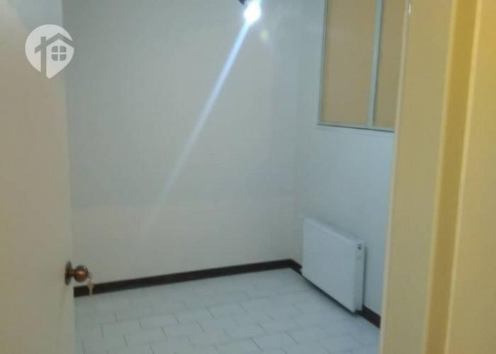 رهن و اجاره آپارتمان 130 متری