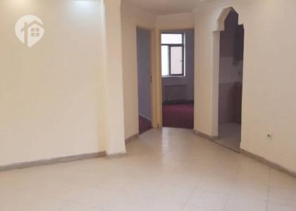 رهن و اجاره آپارتمان 70 متری