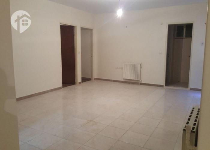 رهن و اجاره آپارتمان 220 متری