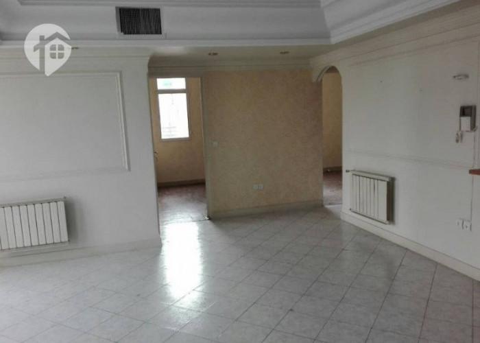رهن و اجاره آپارتمان 108 متری