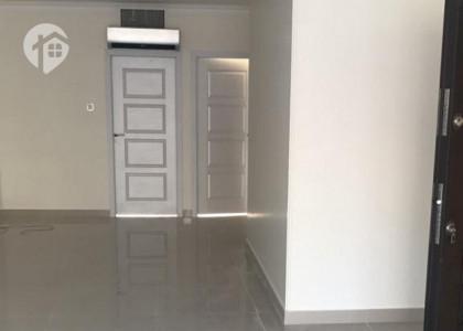 فروش اداری و دفتر کار 100 متری