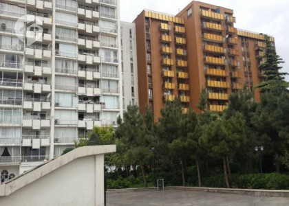 فروش آپارتمان 161 متری