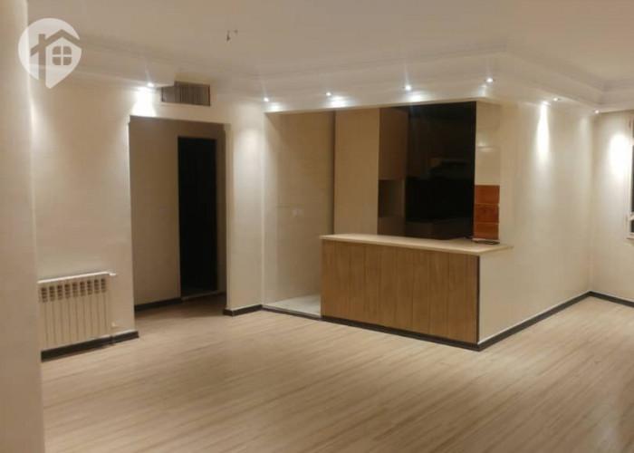 فروش آپارتمان 126 متری
