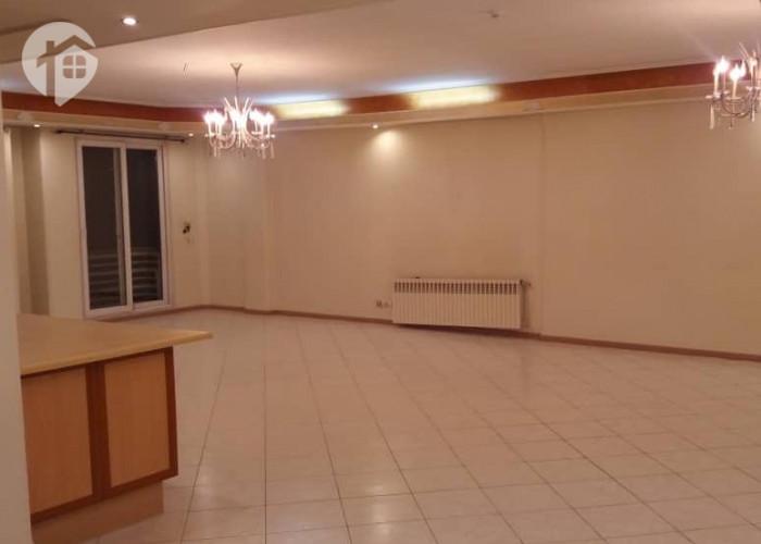 فروش آپارتمان 285 متری