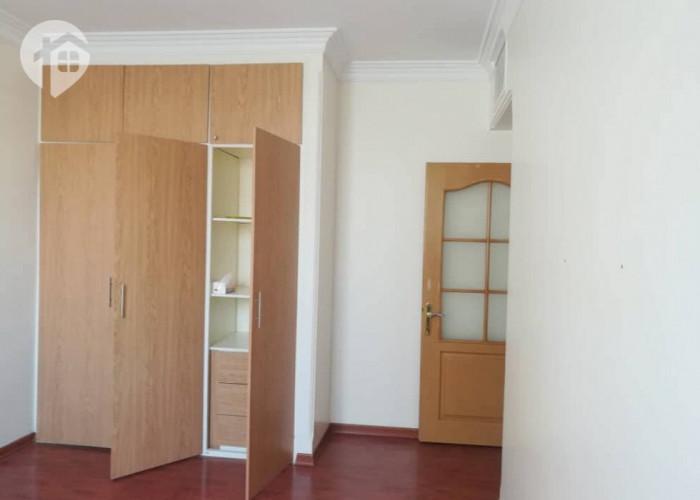 رهن و اجاره آپارتمان 152 متری