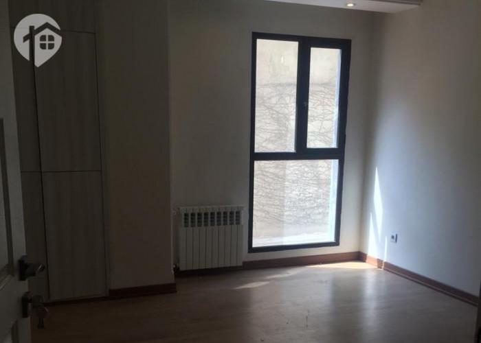 رهن و اجاره آپارتمان 144 متری