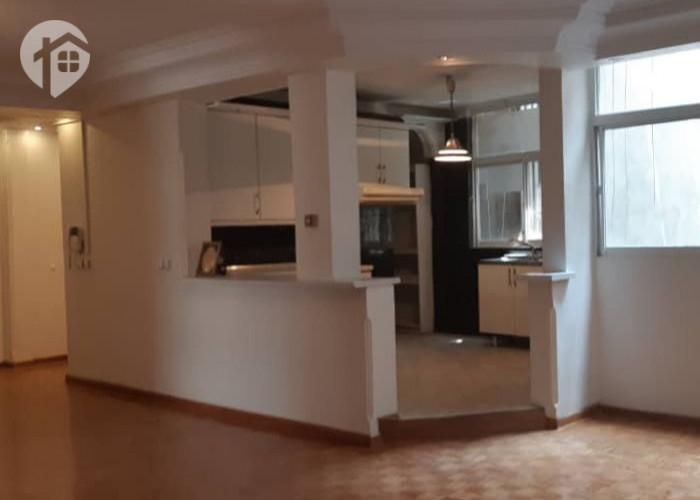 فروش آپارتمان 140 متری
