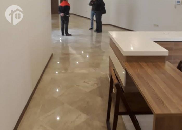 رهن و اجاره آپارتمان 190 متری
