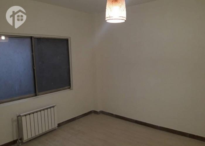 رهن و اجاره دفترکار (سند اداری) 104 متری