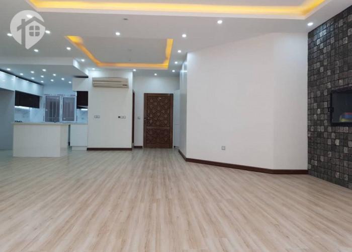 فروش آپارتمان 148 متری
