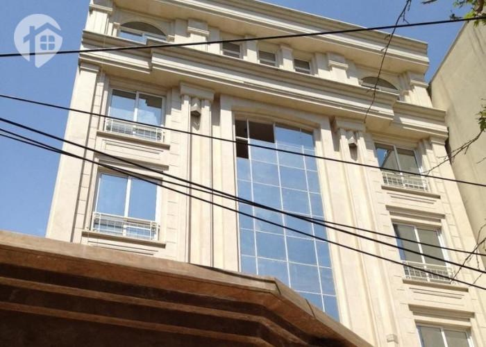 رهن و اجاره دفترکار (موقعیت اداری) 78 متری