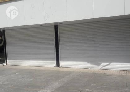 رهن و اجاره تجاری/مغازه 20 متری