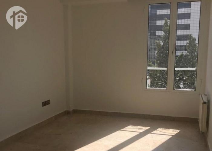 رهن و اجاره آپارتمان 151 متری