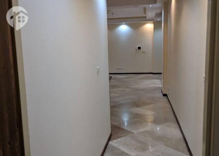 رهن و اجاره آپارتمان 116 متری