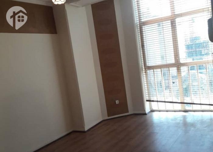 رهن و اجاره آپارتمان  167  متری