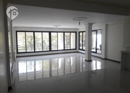 فروش آپارتمان 230  متری