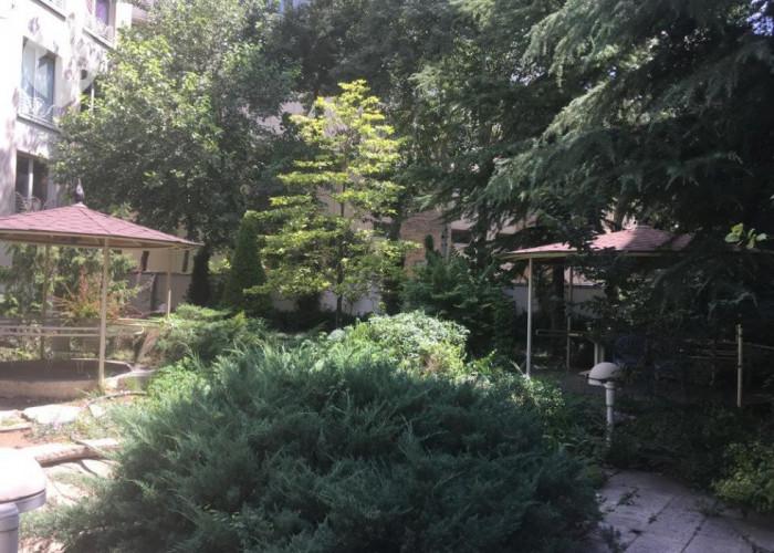 رهن و اجاره آپارتمان 310 متری