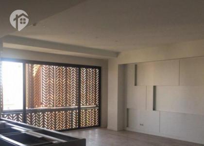 فروش آپارتمان 112  متری